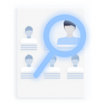 searching & hiring the right talent (talent search service)